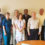 Canyon View Medical Group Patient and Family Advisory Council